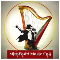 Music Contest London