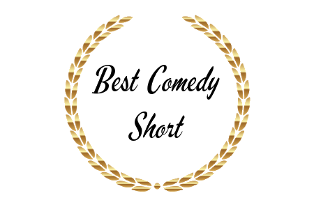 Best comedy Short