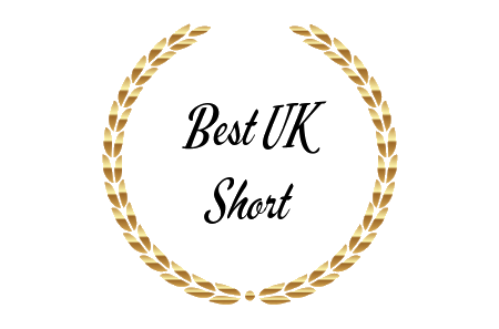 Best UK Short