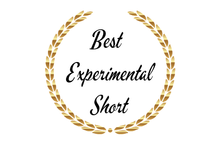 Best Experimental Short