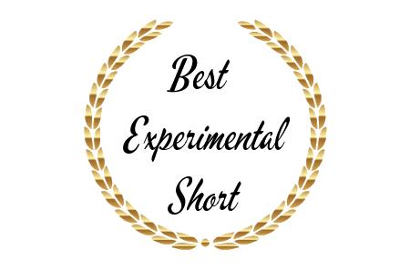 Best Experimental Short