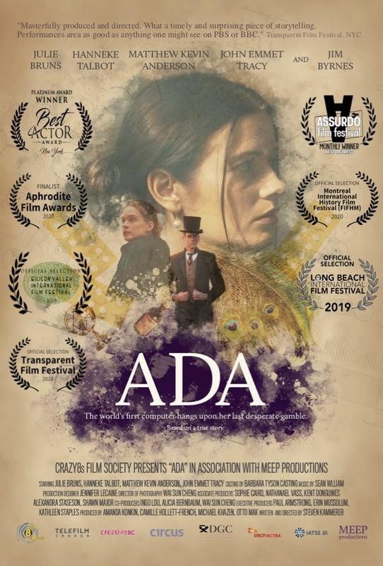 ADA-poster