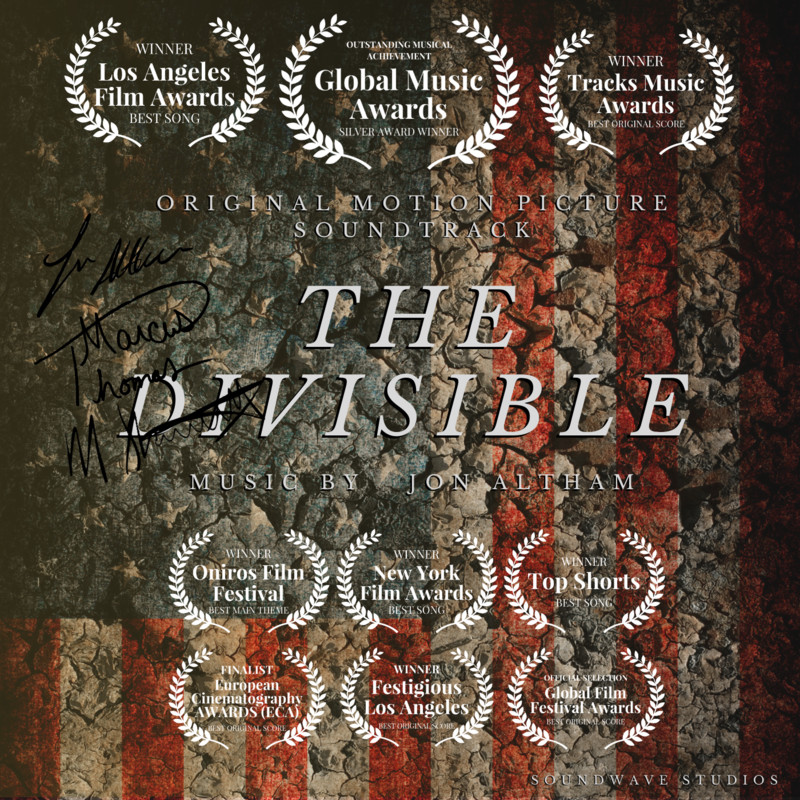 DIVISIBLE-poster