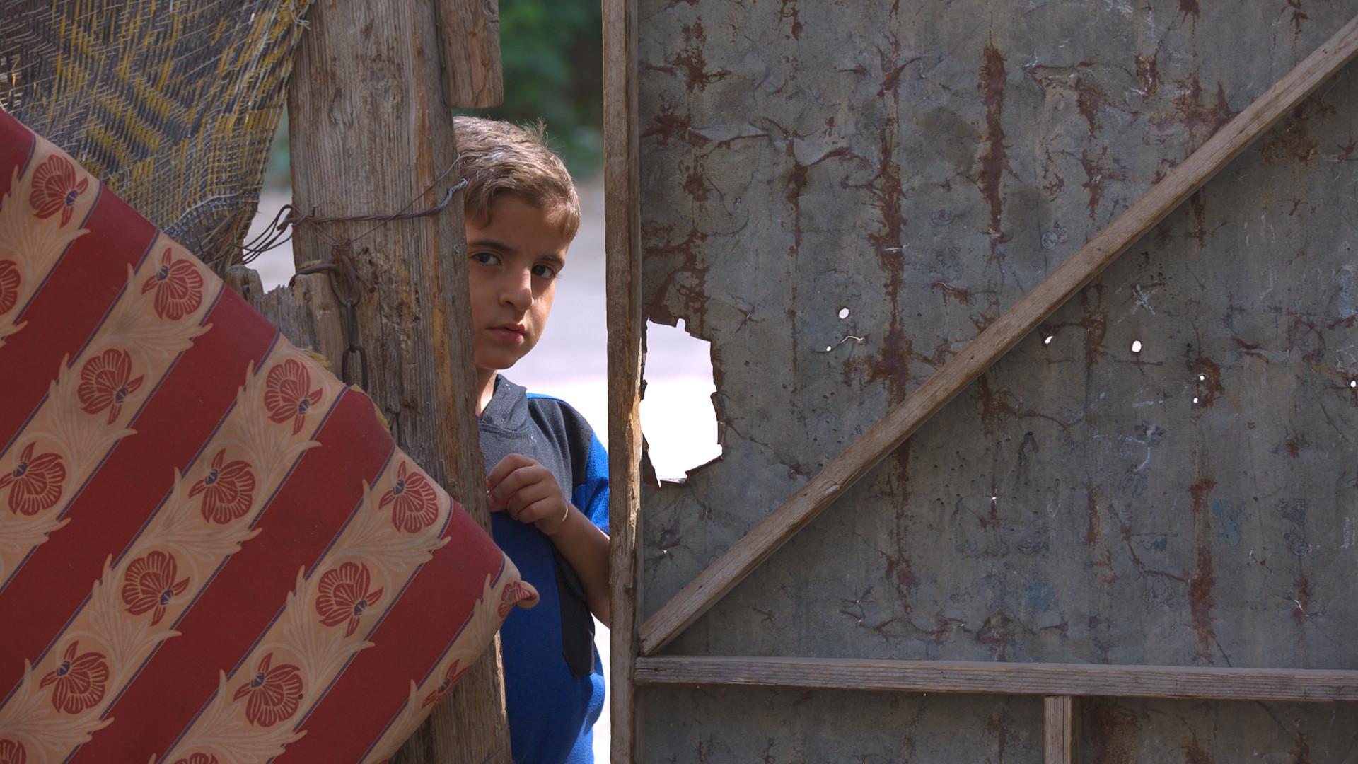 Photo 1 Gaza_Still_Alive_Film_Still_1
