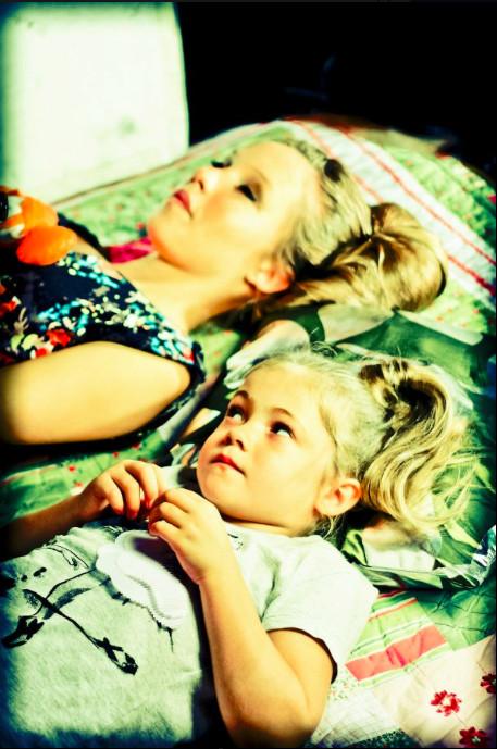 Photo 1 dolls_5