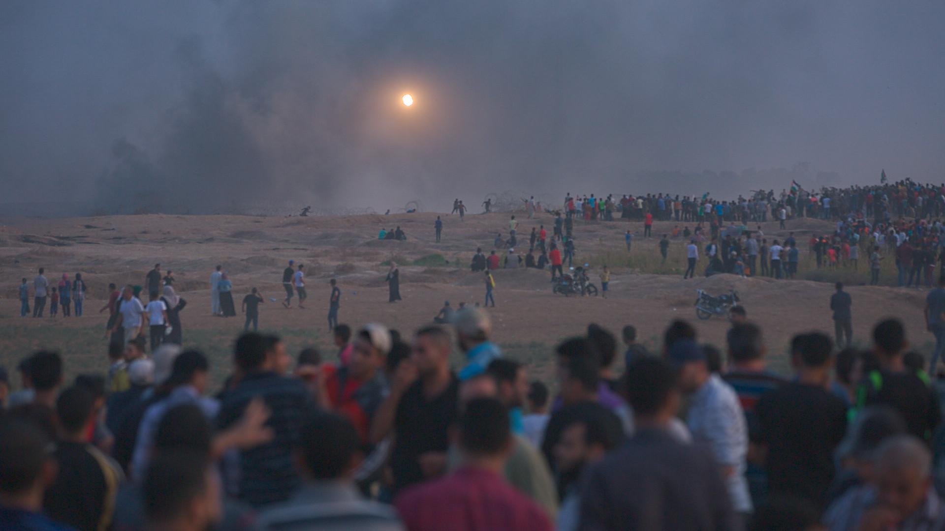 Photo 2 Gaza_Still_Alive_Film_Still_2