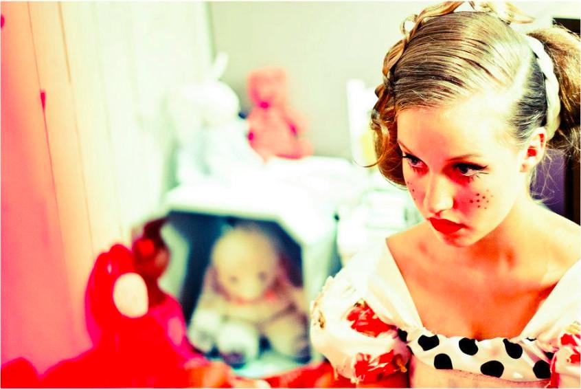 Photo 2 dolls_2