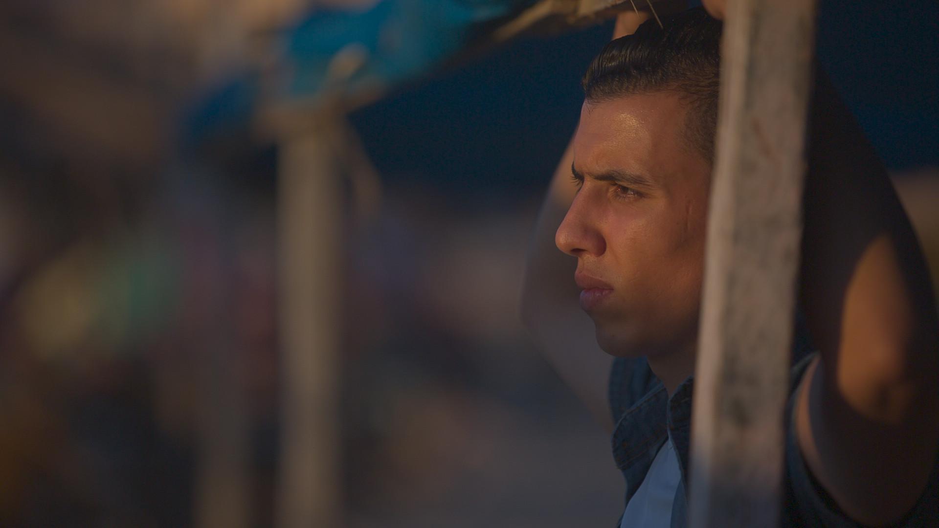 Photo 3 Gaza_Still_Alive_Film_Still_3
