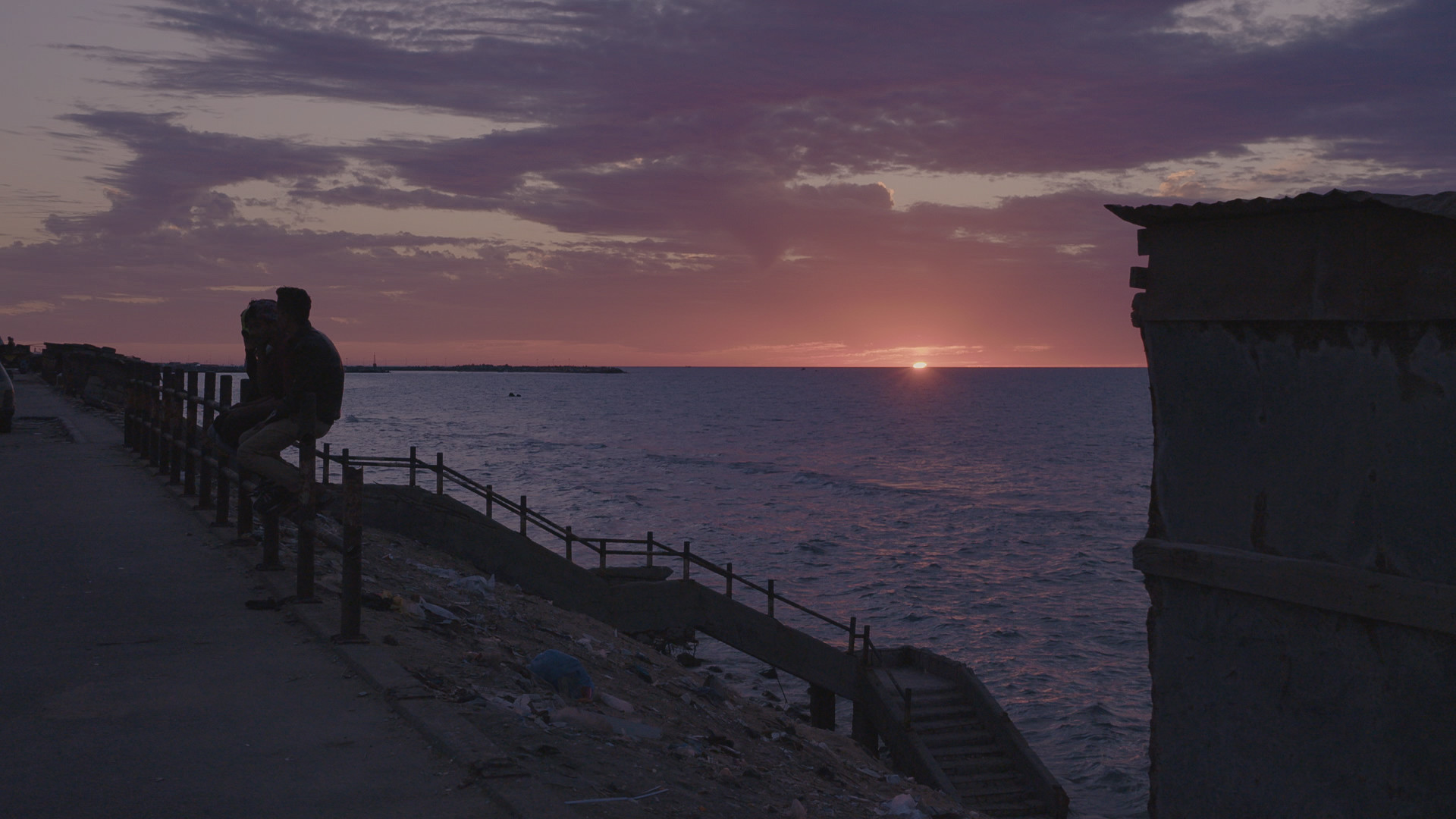 Photo 4 Gaza_Still_Alive_Film_Still_4