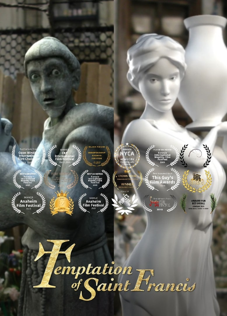 Photo 7 Temptaion_Movie_Poater_Awards