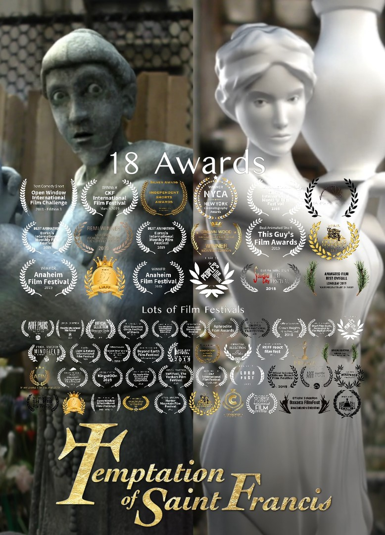 Photo 8 Temptaion_Movie_Poater_selections_and_awards