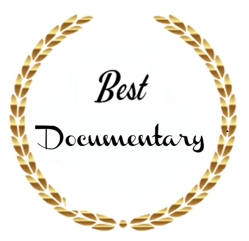Best Documentary Feature
