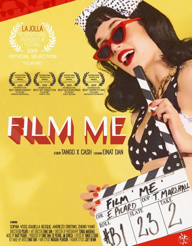 Film Me