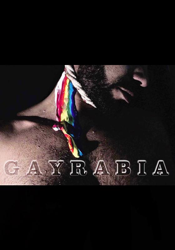 Gayrabia