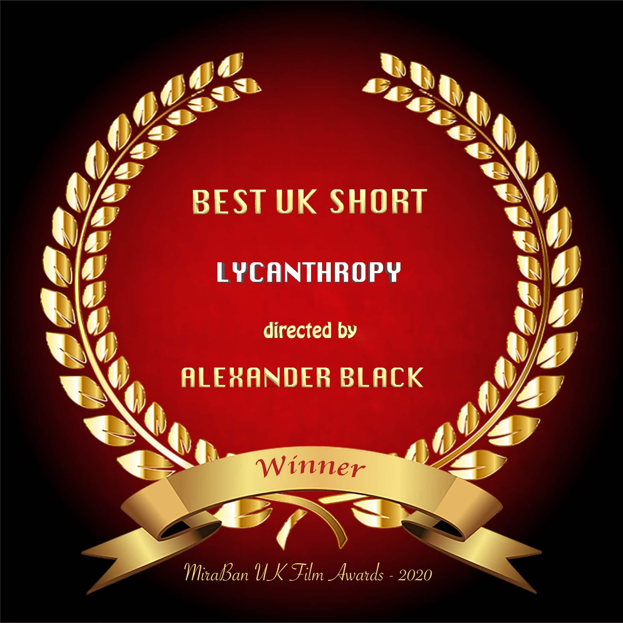 Best UK Short